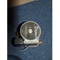 Umwälzpumpe Vaillant VP5-ZE  F-1-4-2
