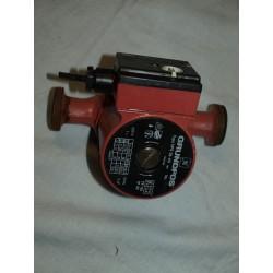Umwälzpumpe Grundfos Typ UPS 25-40 180  (05_04_25)