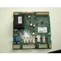 Brötje Zentraleinheit WGB20 C (A-3-1-2 )