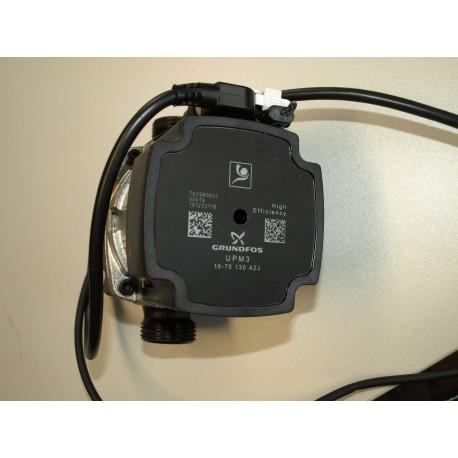 Umwälzpumpe Grundfos UPM3 High Efficiency