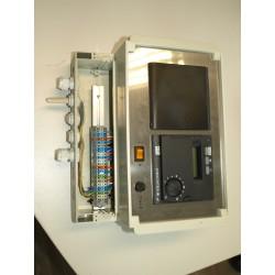 Brötje Eurocontrol M  (F-9-5-4)