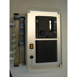 Steuerung / Regelung Brötje Eurocontrol BCA ( F-9-5-2)
