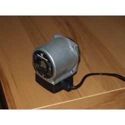 Umwälzpumpe Grundfos Typ UPS 15-35/50  230V /50Hz